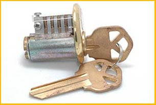 Hi Pointe MO Locksmith Store St. Louis, MO 314-667-5322